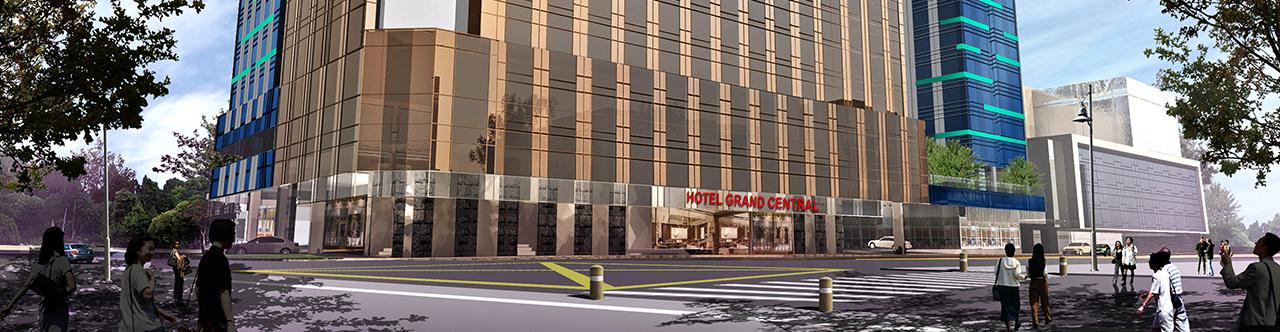 hotelgrand
